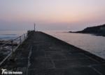Porthleven Sunset