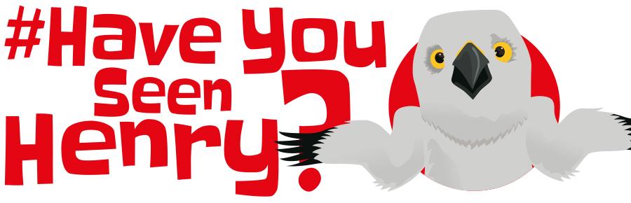 http://birdersagainst.org/henry-the-hen-harrier/